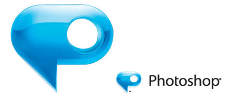 Photosop Logo